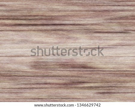 wood board texture. abstract color lines background with surface wooden pattern panels. free space and illustration for creative table texture decoration website textile or concept design  #1346629742