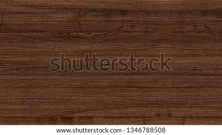 wood texture natural, plywood texture background surface with old natural pattern, Natural oak texture with beautiful wooden grain, Walnut wood, wooden planks background, bark wood. #1346788508