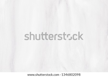 marble texture pattern with high resolution #1346802098