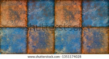 decorative tiles, creative decor, Best creation of Wall tiles design with high resolution