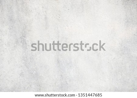 Monochrome light texture background with white and shadow color.Grunge old wall texture, concrete cement. #1351447685