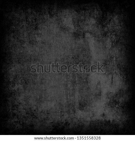 grunge background with space for text or image #1351558328