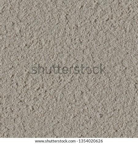 Seamless Carpet Texture #1354020626