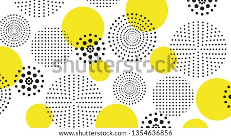 Abstract background texture Royalty-Free Stock Photo #1354636856