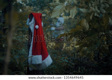 CHRISTMAS FESTIVAL SEASON #1354649645