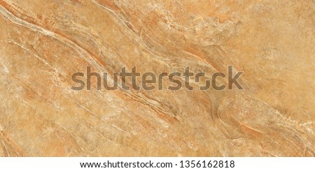 Marble texture and background use in wall and floor tiles design with high resolution