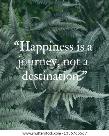 Best Happiness Inspirational motivational Quotes #1356765569