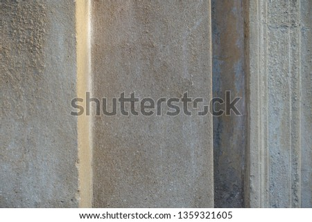 stone wall for background #1359321605