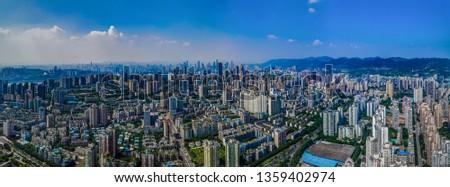 china chongqing city #1359402974