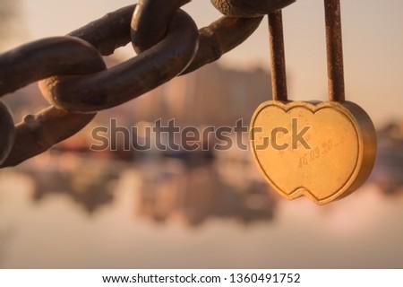 love love love #1360491752