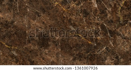 marble texture design Royalty-Free Stock Photo #1361007926