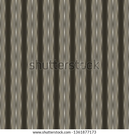 Seamless pattern. Abstract pastel soft colorful smooth blurred textured background off focus toned. Use texture as wallpaper or for web design. #1361877173