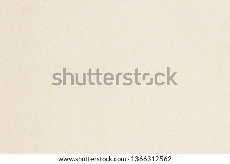 White beige paper background texture light rough textured spotted blank copy space background yellow #1366312562