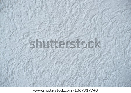 white wall texture  #1367917748