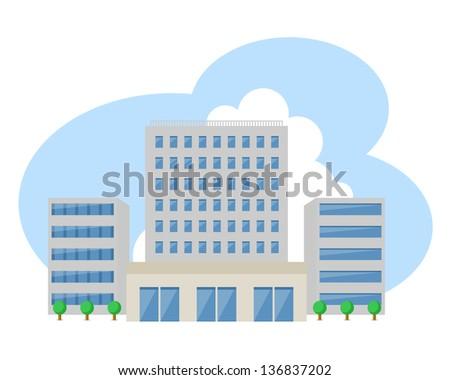 Hospital / Laboratory