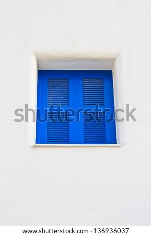windows #136936037