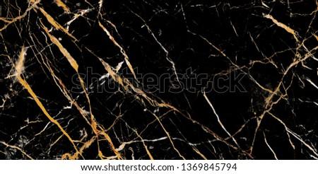 elegant black marble background #1369845794
