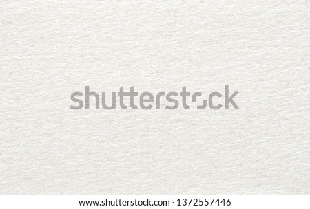 Kraft paper texture, a sheet of craft paper #1372557446
