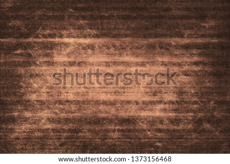 vintage sepia tv television screen test glitch error abstract effect texture background wallpaper #1373156468