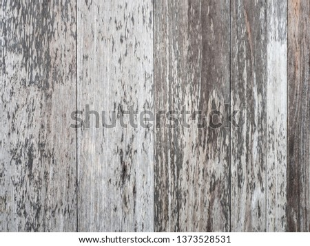 The old wooden texture. #1373528531