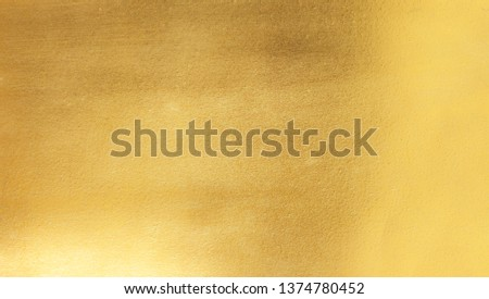 wall gold background #1374780452