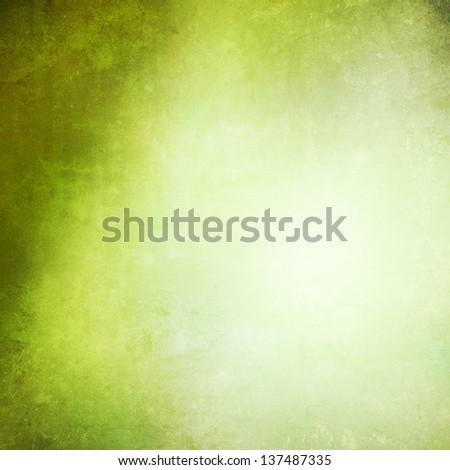 Grunge background #137487335