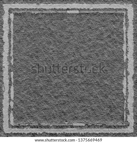 tile background texture wall Beautiful concrete stucco. painted cement Surface design banners. abstract shape  and have copy space for text. #1375669469