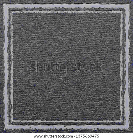 tile background texture wall Beautiful concrete stucco. painted cement Surface design banners. abstract shape  and have copy space for text. #1375669475