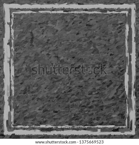 tile background texture wall Beautiful concrete stucco. painted cement Surface design banners. abstract shape  and have copy space for text. #1375669523