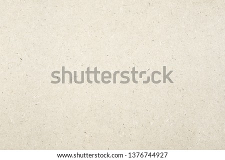 paper texture background #1376744927