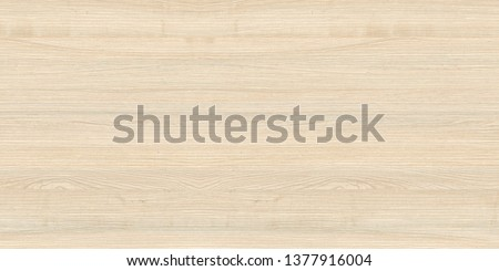 wood texture background, Natural wooden texture background, Plywood texture with natural wood pattern, Walnut wood surface with top view #1377916004