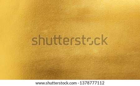 wall gold background #1378777112