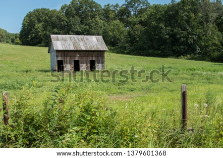 Farms and outdoor scenery  #1379601368
