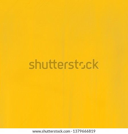 Abnormal texture pattern and messy background design artwork. #1379666819