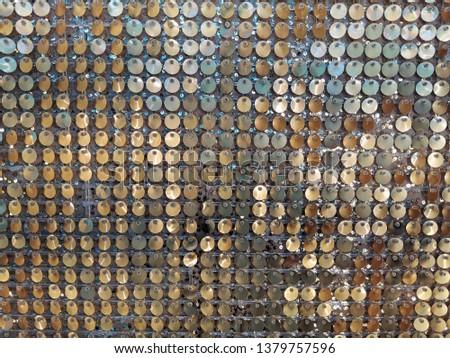 glitter gold background  #1379757596