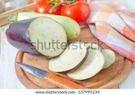 vegetables #137999234