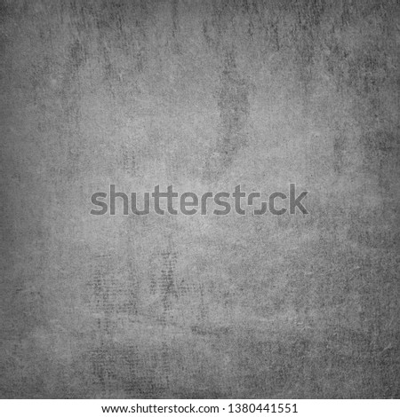 grunge background with space for text or image #1380441551