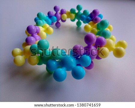 background toy plaything bauble  #1380741659