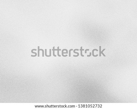 The glossy  background is blurred. Used for surface finishing. gradient image is abstract blurred backdrop. Ecological ideas for your graphic design, banner, or poster and have copy space for text #1381052732