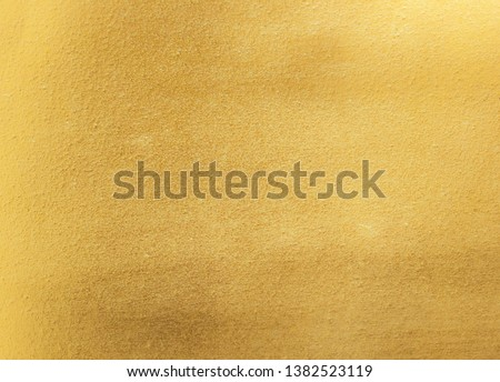 wall  texture  gold  background beautiful industry golden #1382523119