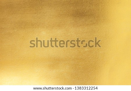 wall gold background golden abstract yellow #1383312254