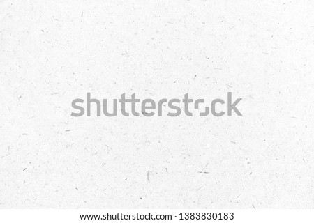 White paper texture background or cardboard surface from a paper box for packing. and for the designs decoration and nature background concept #1383830183