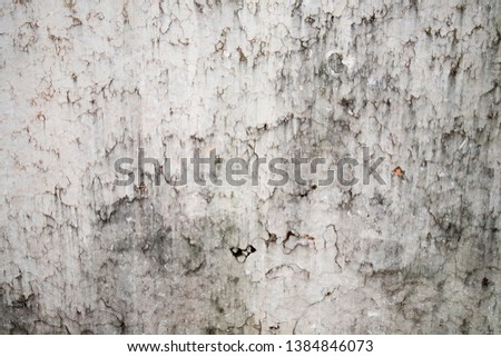abstract background texture of unfinished marble stone . Background texture of raw material for marble stone.  #1384846073