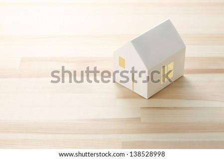 House image #138528998