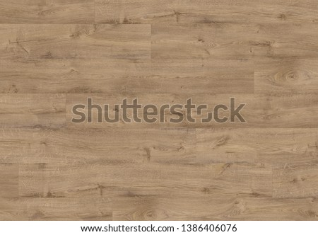 Wood texture background. Wooden floor or table with natural pattern #1386406076