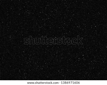 dark black abstract background with attractive textures #1386971606