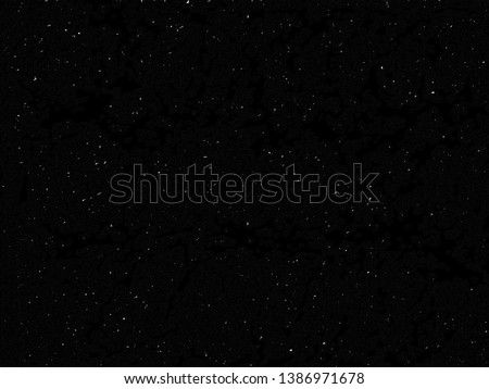 dark black abstract background with attractive textures #1386971678