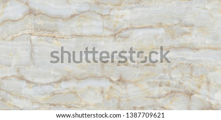 natural marble texture with golden veins (high resolution), natural onyx marble stone texture background for digital wall and floor tiles, A banded Agate specimen with a geode of Quartz crystals