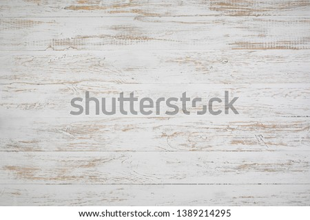 light wooden background, barn Board, aged #1389214295
