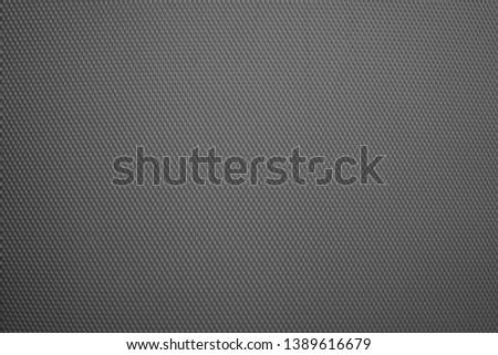 grey metal texture design hexagon #1389616679